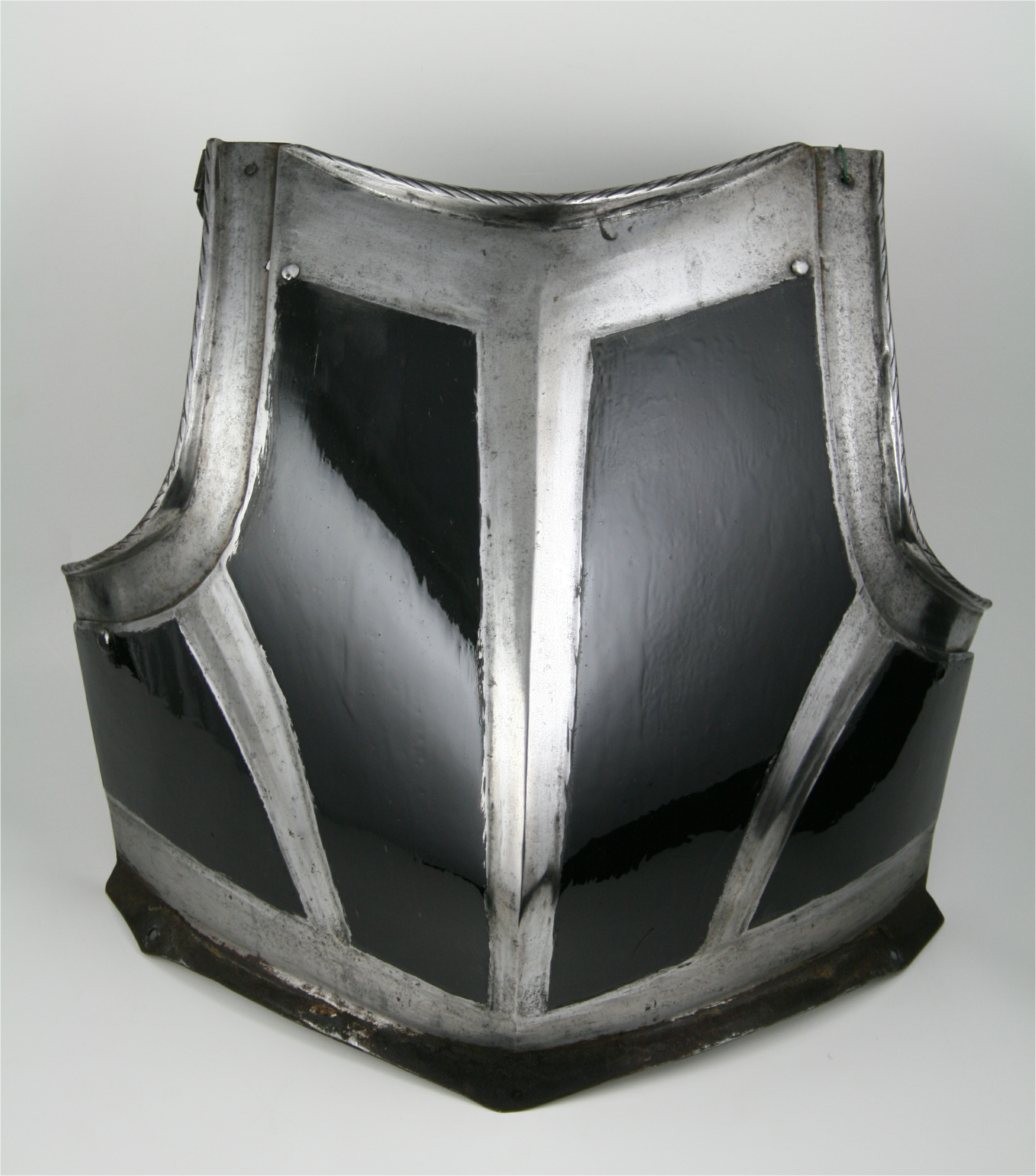 Breastplate - A-210-a