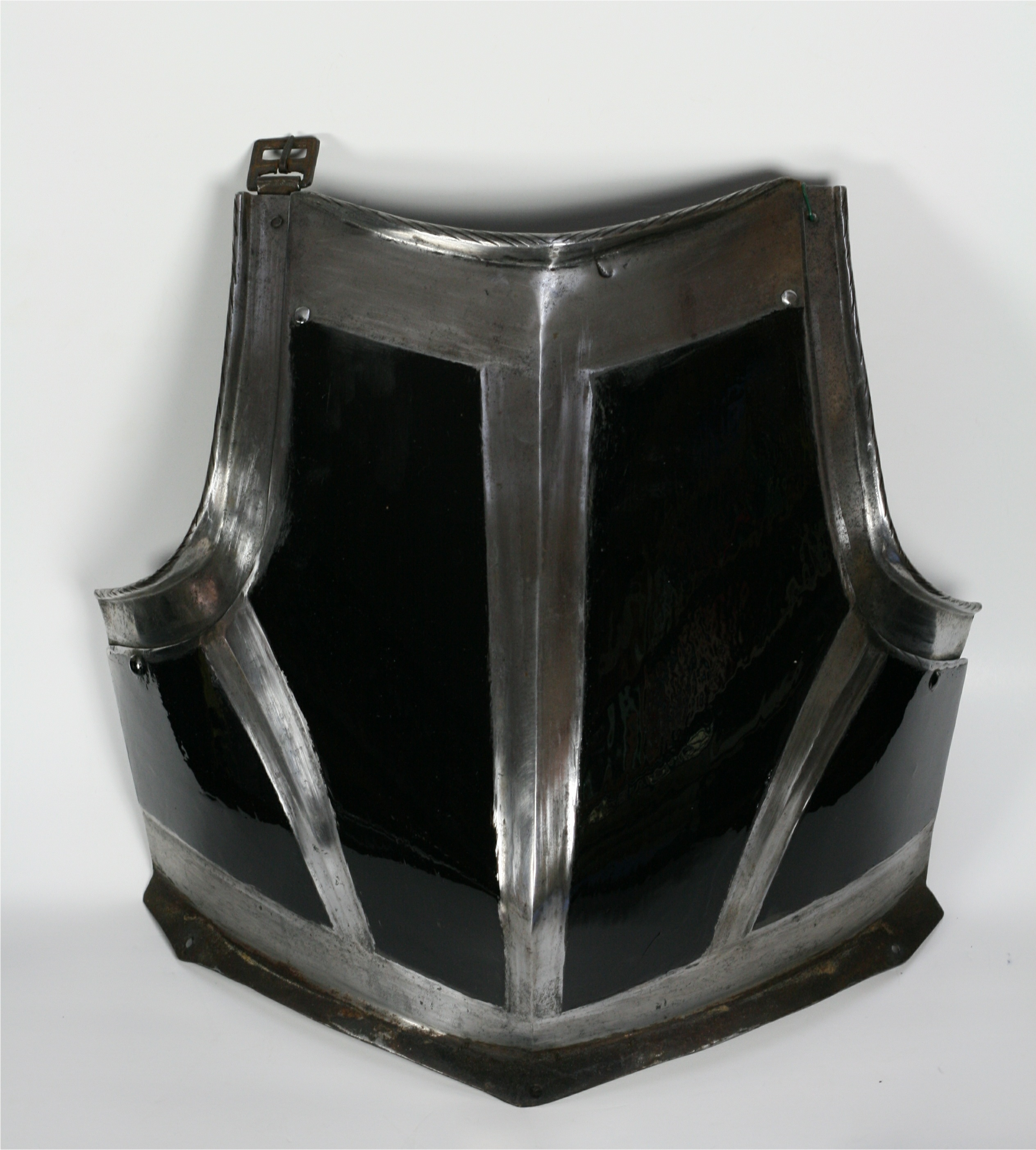Breastplate - A-210